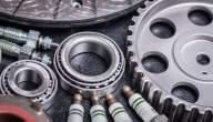 مشروع بيع قطع غيار السيارات المستعملة خطوة بخطوة