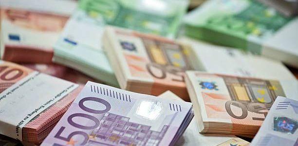 شرح تداول أزواج العملات