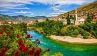قانون تملك الأجانب في البوسنة وكيف تملك عقار في البوسنة