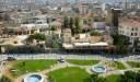 المشاريع الناجحة في مدينة أضم