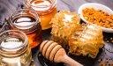 ما هي أنواع العسل التجاري