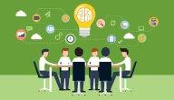 كيف تتجنب فشل المشاريع الناشئة