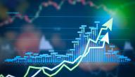 ماذا يعني النظام الاقتصادي المختلط
