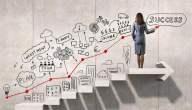 ما هي المشاريع النسائية المريحة والمربحة
