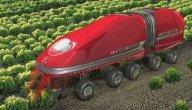 ما هي فوائد التكنولوجيا الزراعية