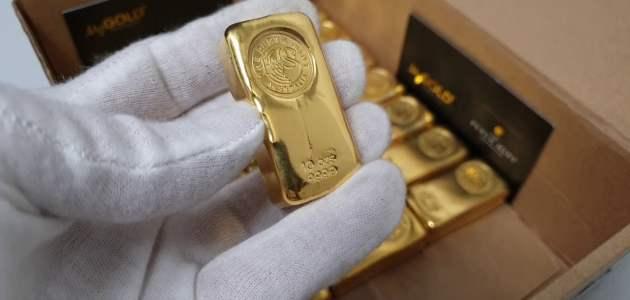 كل ما يخص تجار الذهب في السعودية