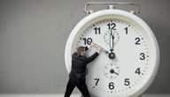 استثمار الوقت في الإسلام