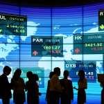 شرح نظام السوق المالية وآلية عمله