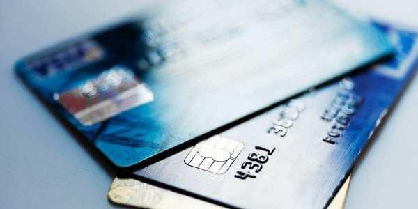 كيفية معرفة رقم بطاقة الصراف الآلي الراجحي