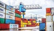 ما هي أهم المنتجات صادرات اليمنية