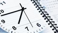 مفهوم استثمار الوقت وما معنى استثمار الوقت