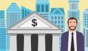 مزايا شهادات البنك الأهلي البلاتينية