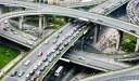 ما هي مشاكل النقل في المدن