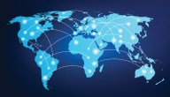 ما هي اساسيات التجارة الدولية