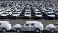 قانون إستيراد السيارات الى العراق والمستندات المطلوبة للإستيراد