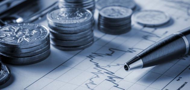 الاستثمارات قصيرة الأجل والاستثمارات طويلة الأجل و الفرق بينها
