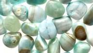 خصائص معدن الهيميمورفيت Hemimorphite  واستخداماته العلاجية وأسعاره