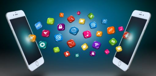 مواقع شراء سورس كود تطبيقات الموبايل لأجهزة اندرويد وايفون