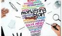 كيف تكتب خطة تسويقية ومثال خطة تسويقية لمنتج غذائي