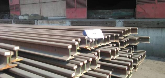 تجارة الحديد السكراب واسعار شراء حديد سكراب
