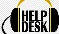 مكتب المساعدة help desk وأهميته ومهارات موظفي مكتب المساعدة