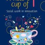 nieuw vakmanschap in het sociale domein