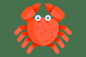 Jaar Horoscoop Kreeft