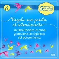 5_razones-10