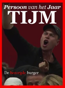 ontevredenburger2