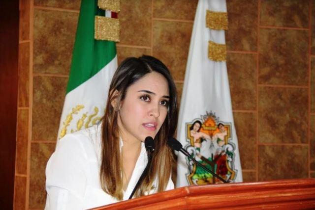 sesiones-legislativas-internet