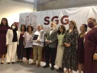 EMITE GOBIERNO FEDERAL DECLARATORIA DE ALERTA DE GENERO PARA BC..2