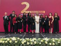 SINDICA PROCURADORA RINDE INFORME DE ACTIVIDADES..2