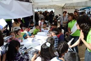 Jornada Tijuana Propone 8 de marzo 2014