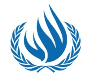 human_rights_logo-new