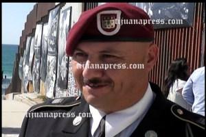 veteranos deportados organizan evento para el 11de noviembre4