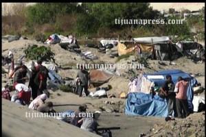 acciones del consejo estatal para migrantes 1