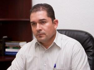 Delegado RPPC