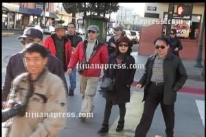 corrupcion policiaca afecta al turismo1