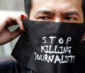 killing-journalists-new