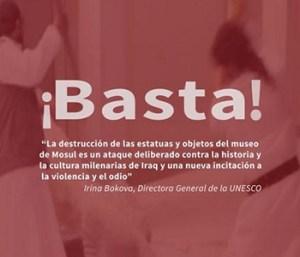 basta_unesco_1