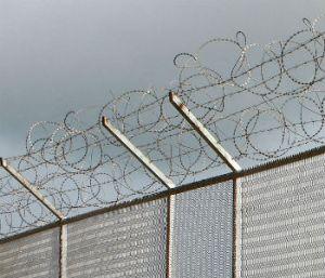 Prison_martine_Perret