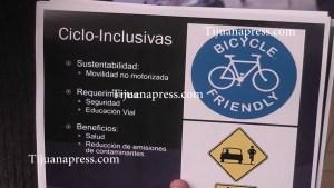 ciclo-inclusivas
