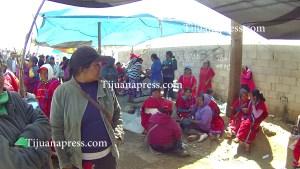 jornaleros en san quintin en huelga4(1)