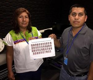 Ayotzinapa-Mexico-1