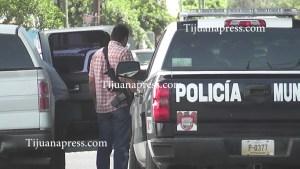sospechosos que contraten seguridad privada