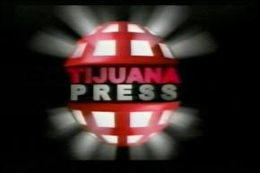 foto-logo-de-tjpress1