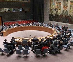 security_council_sala