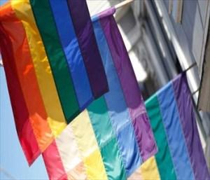 homophobia_gay_lesbian