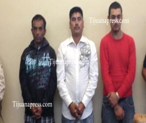integrantes de cslulas criminales detenidos (2)