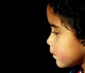unicef-pobreza-mexico